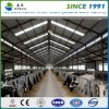 Prefabricate Light Steel Structure Warehouse