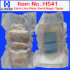 Baby Products with Back Elastic Band Diapers (H541)