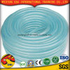 Agricultural PVC High Pressure Spray Hose with Compentition Price