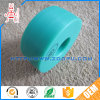 Crank Mechanism Conveyor Systom Plastic Nylon Idler Tension Pulley