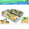 Amusement Park Naughty Castle Indoor Playground (H13-60022)