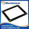 Rubber Gasket / Customized Rubber Gasket/ Rubber Pads