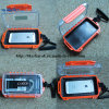 ABS Small Waterproof Box for iPhone (LKB-2010)