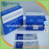 Medical Sterile Carbon Steel Surgical Blades