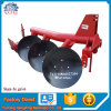 for New Zealand Market 1lyx-330 Pipe Disc Plouhg for Sale