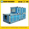 Decent Cooling Direct Expansion Rooftop Packaged Units HVAC Ahu for Pharmaceutical