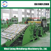 Steel Coil Straightening Machine for Cut to Length Line