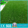 Wholesale UV-Resistance Natural Looking Garden Turf