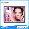 17 Inch HD Open Frame LCD Advertisement Display (MW-174AES)