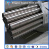 Spring Steel 9254/1.0961/60sicr7/Sup12/60si2cra Chemical Composition