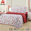 Disperse Printing Disposible High quality Ultrasonic Quilt Matching with Pillow