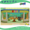 Children's Educational Toy and Play Area Design (wwj (2)-F)