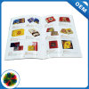 Wholesale Professional High Quality Catalog Printing Service in Guangzhou