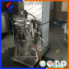China Made Fast Delivery Small Milk Pasteurizer for Sale