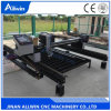 Clean Cuts with Good Price CNC Steel Carbon Metal Plasma Cutting Machine