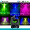 350W 17r Super Prism Beam Moving Head DJ Disco Stage Lights