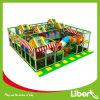 Mini Playroom Indoor Soft Kids Club Indoor Play