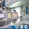 Intaglio Printing Machine Best Printing Machinery with Cheap Price