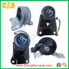 Japanese Car/Auto Spare Parts Rubber Engine Mounting for Nissan