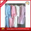 Women Bath Robe Bathrobe Women Fleece Bathrobe