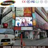 P10 SMD LED Outdoor Video Screen Advertising Board Digital LED Billboard with High Brightness