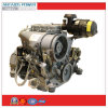 Deutz Air Cooled Diesel Engine F3l912