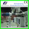 Single Screw Plastic Pipe Extruder/ Extruding Machinery (SJ-25)