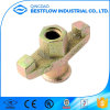 High Precision Construction Galvanized Wing Nut
