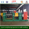 China Top Ranking Quality Rubber Mixing Mill Machinery