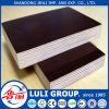 Good Quality 12mm/15mm/17mm/18mm Shuttering Plywood for Building From Factory