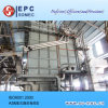 Palm Plantation Captive Power Plant Boiler