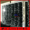 Christmas Lights LED White Decoration Curtain Light