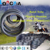 Longhua Tyre Supply High Quality Motorcycle Tube (3.25-18)