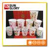 Promotional Strengthen Porcelain Mug of Lkb014