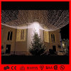 Manufacturer Flashing Effect LED String Lights Garland Christmas Lights