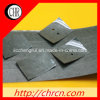Electronic Accessories Insulation Materials 6520 Fish Paper