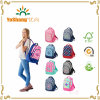 Backpack Personalized Girls Boys Bookbag Kids School Tote Bag with Embroidered Logo