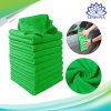 Microfiber Cleaning Auto Car Detailing Soft Microfiber Cloths Wash Towel Duster Home Cleaning Tools
