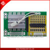 Electronics Circuit Board BMS/ PCM