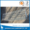 Powder Coating Galvanized Rock Basket Gabion Mesh