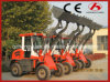 Muliti-Function Wheel Loader (ZL10F)