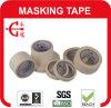 Best Adhesion Masking Tape - B33 on Sale