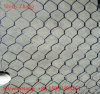 80X100 mm High Quality Low Price Gabion Mesh/Hexagonal Stone Cages