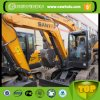 Chinese Hot Sale Sany Mini Excavator Sy75c Price Construction Machinery