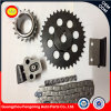Delicate Full Gasket Kit for Toyota 7K Auto Gasket Factory