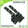 OEM PCBA Board Service Prototype PCB Assembly