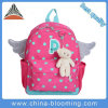 Child Backpack Primary Cute Students School Cartoon Kids Bag