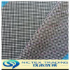 China Blend Polyester Wool Blazer Fabric for Coat