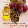 Top Quality Grape Seed Oil for Steroids Solvent Gso 85594-37-2