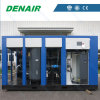 Direct Driven Type High Pressure Rotary Screw Air Compressor